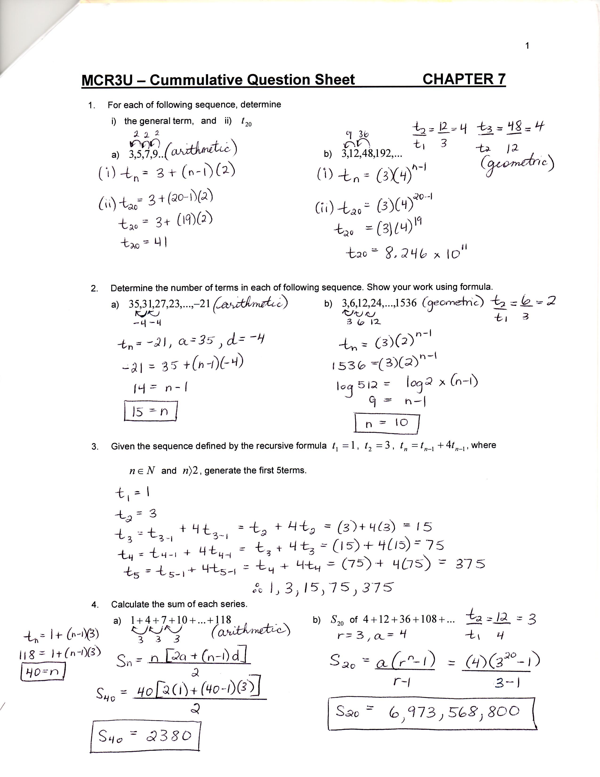 homework help grade  math homework help grade 7 10